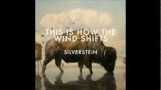Silverstein - Departures W/Lyrics in the description