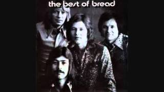 Bread - It don