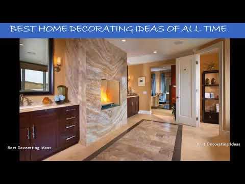 master-bathroom-designs-plans-|-interior-design-with-home-decor-&-modern-house-inspiration-pic