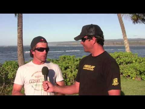 waves tv CARLOS BURLE INTERVIEW.m4v