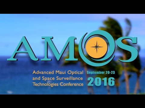 Download AMOS 2016 Highlights