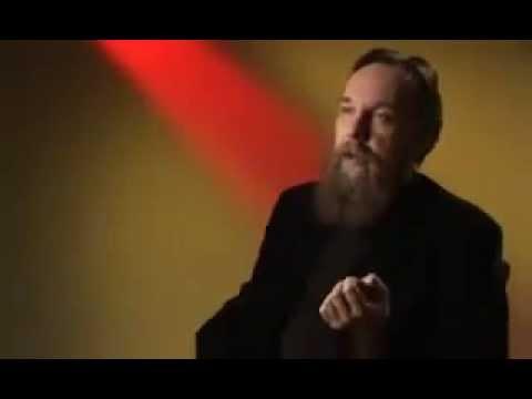 Ношение бороды для православных