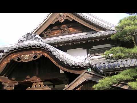 Beautiful Japanese Architecture