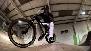 Mark Webb: You flip my Total BMX and I'll flip that MTB.