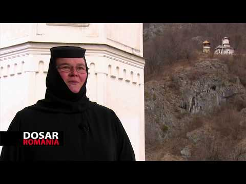 Dosar România: A doua viaţă, un reportaj despre oameni care şi-au schimbat total viaţa (@TVR1)
