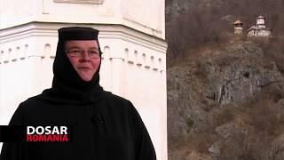 Dosar Romania A doua viata, un reportaj despre oameni care si-au schimbat total viata (TVR ...