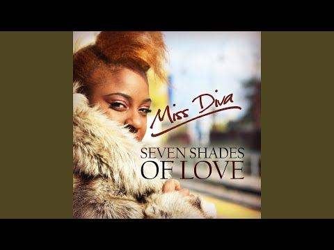 Seven Shades of Love Mp3