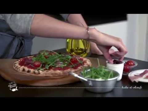 recette-de-pizza-aux-saveurs-du-sud-by-annelyse