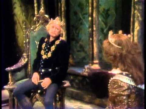 Camelot 1982 Act III