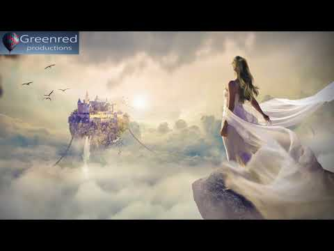 Happiness Frequency: Serotonin, Dopamine and Endorphin Release Music, Binaural Beats Music to Relax