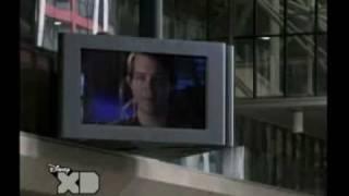 Aaron Stone- Season 2- Episode 8- Run Aaron Run Thumbnail