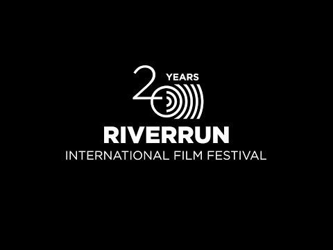 RiverRun 2018 preview reel