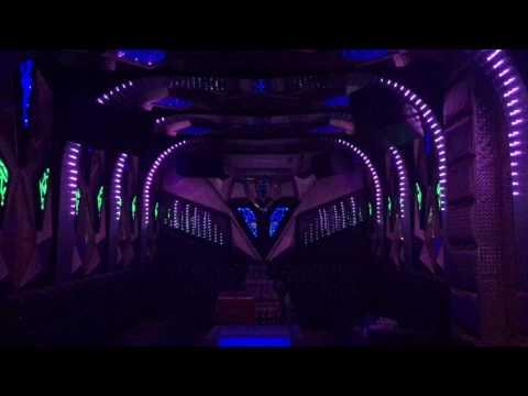 Karaoke Kenzo Ngũ Lão Thuỷ Nguyên Hải Phòng part 2