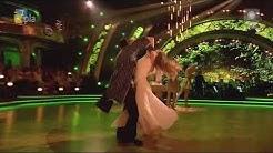 Dancing With the Stars. Taniec z Gwiazdami 5 - Anna Karczmarczyk i Jacek Jeschke