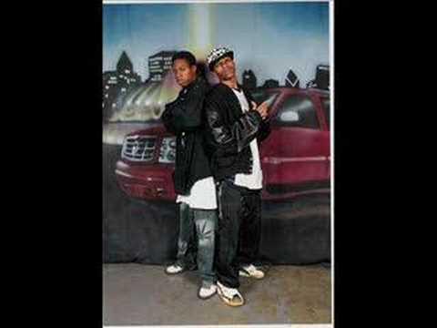 Lil Wayne Poor It Feat Lil Boosie ,Prince Jones,&Lil Krazy