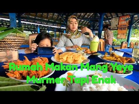 rumah-makan-khas-sunda-populer-di-kota-subang-|-rumah-makan-mang-yeye