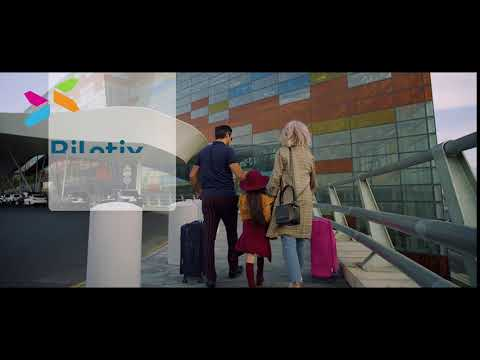 Biletix.am՝ էժան ավիատոմսեր աշխարհի ցանկացած ուղղությամբ: