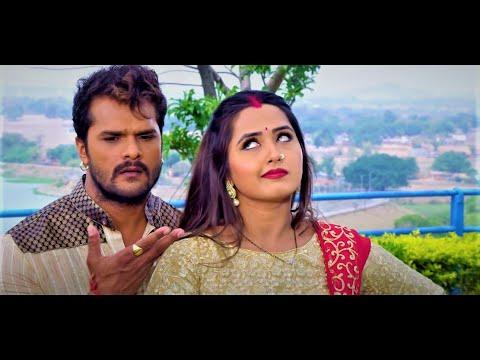 Sangharsh bhojpuri movie all video song download hd