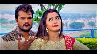 DEKHI SUGHRAEE | SANGHARSH | Khesari Lal Yadav, Kajal Raghwani | HD FULL VIDEO SONG 2018