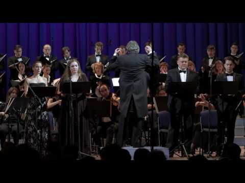 Бетховен, Людвиг ван - 12 контрдансов для оркестра