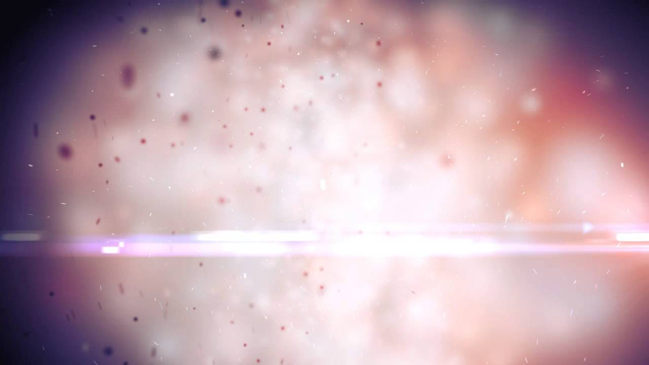 Background image effects - Amazing Volcanic Particles Background Movie Effect Animation Youtube