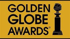 Golden Globe 2019 voittajat ja mietteet