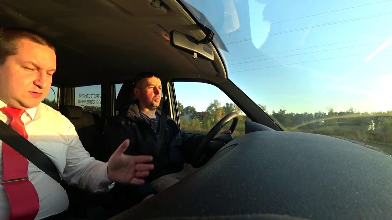 17 янв 2017. На конвейер ульяновского автозавода встанет новый развозной грузовичок. Портят грубоватые зеркала и примитивная бортовая платформа. Самый доступный «соболь» сегодня можно купить за 730 тысяч,