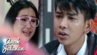 Video Melly Sedih Banget Putus Sama Ian [Anak Jalanan] [7 April 2016] download MP3, 3GP, MP4, WEBM, AVI, FLV Juli 2018