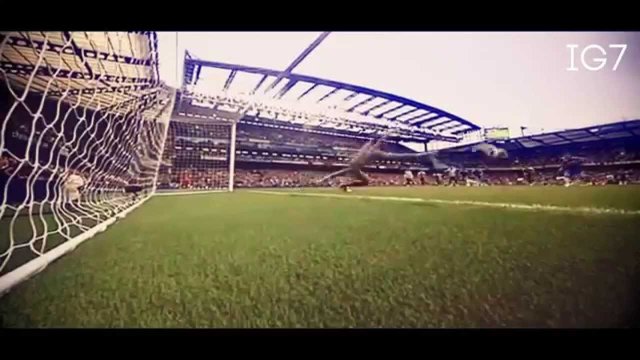 Download Eden Hazard I Chelsea's Magician I Goals & Skills I 2012/2013 HD