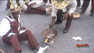 Parade Of Troupes 2009 (Anguilla) p2/2