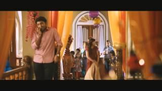 Indru Vantha Intha Mayakkam   Vellaikara Durai 1080p HD Video