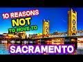 Video de Sacramento