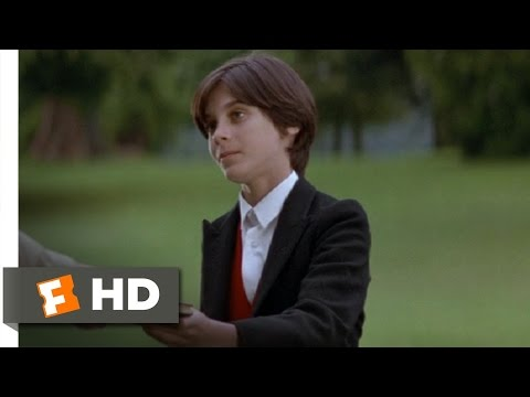 The Browning Version 69 Movie   It's for You 1994 HD