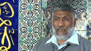 17 Stunden fasten: Wie Münchner Muslime Ramadan feiern