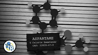 Is Aspartame Safe?