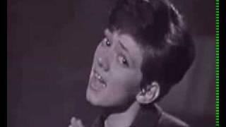 Rita Pavone - Come Te Non C