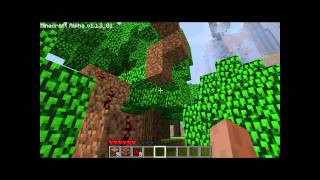 15 stupid things to not do in minecraft