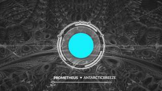 ANtarcticbreeze - Prometheus | Royalty Free Music | Jamendo