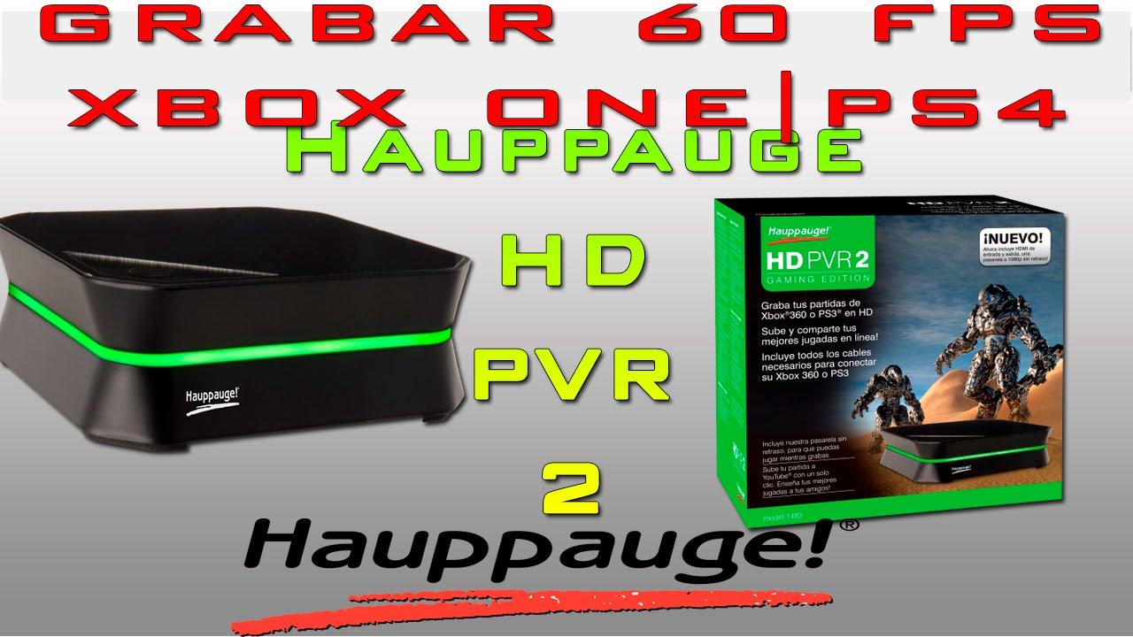 maxresdefault xbox one hauppauge wiring diagrams \u2022