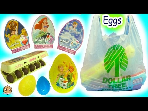 Trying Dollar Tree Candy  Gummies, Chocolate Egg Food Haul