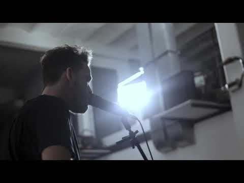 Brian Taylor Live Session