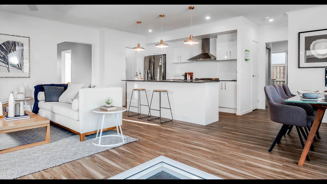 New Home Builders Australia | Stroud Homes
