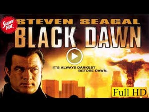 black-dawn-movie-2005-yify-✿-steven-seagal-movies