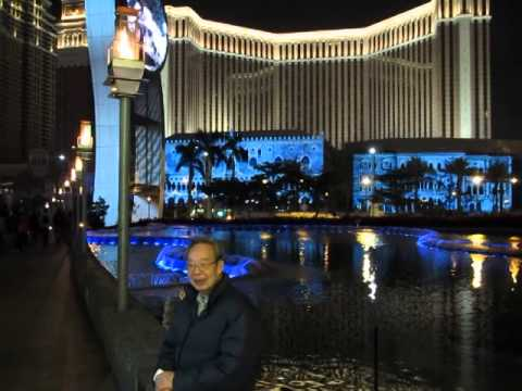Видео Казино турист