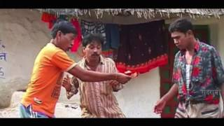 chhattiesgarhi comedy clip   ड फ ल टर न 1   best comedy collection in ramu yadav   duje nishad