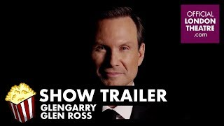 Trailer: Glengarry Glen Ross