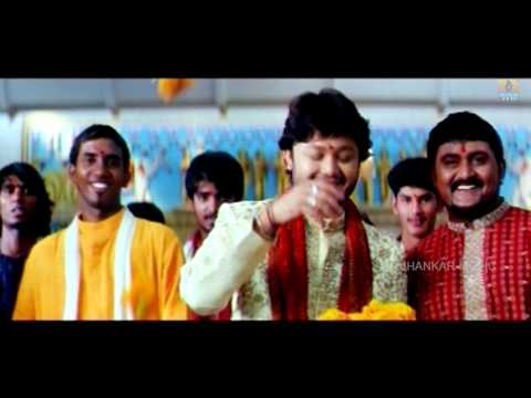 Sangama I Kannada Film Video Jukebox I Ganesh