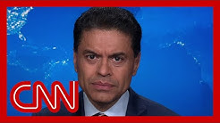Fareed Zakaria: The limits of science in a fast-moving situation