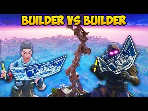 Fortnite Build Battles Thumb Nail Craziest Build Battle Ever Fortnite Funny Fails And Wtf Moments 167 Daily Moments Youtube