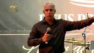 Casamento Com Excelência - Pastor Claudio Duarte